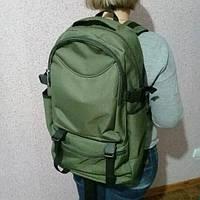 Рюкзак тактичний 35-40л