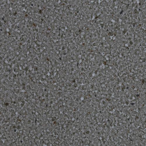 Лінолеум Комерційний LG Durable Diorite DU 71833