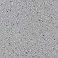 Линолеум Durable  DU 71831