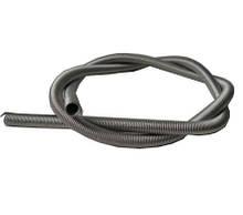 Спираль на эл. плиту 800w