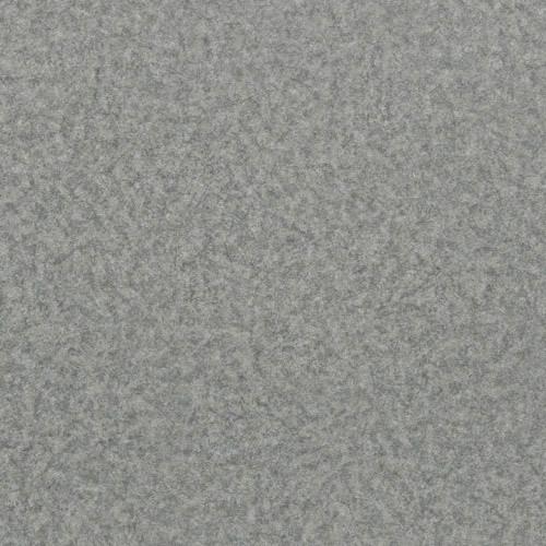 Линолеум Коммерческий LG Durable Rock DU 99911