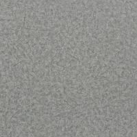 Линолеум Durable  DU 99911