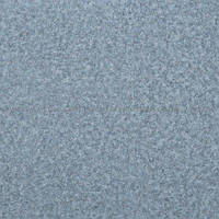 Линолеум Durable  DU 99905