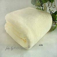 Преимущества домашнего текстиля из микрофибровой ткани