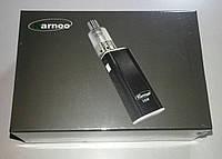 Электронная сигарета Karnoo 30W (2200mAh)