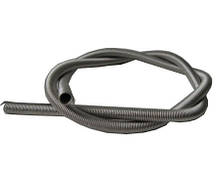 Спираль на эл. плиту 1500w