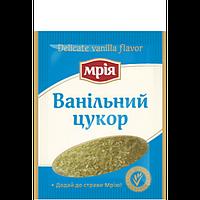 "Ванильный сахар ТМ ""МРІЯ"""