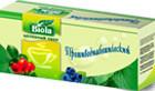 Фиточай противодиабетический Цукор в нормі 50 гр