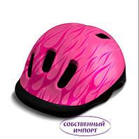 Детский шлем Weeride Flames