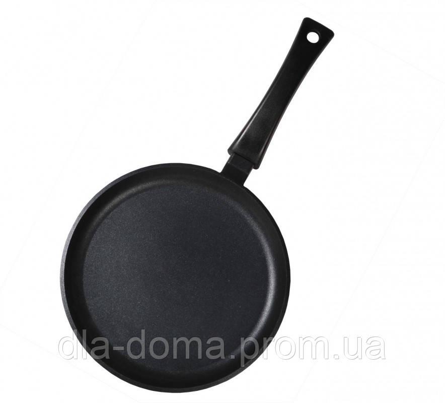Сковорода для блинов Биол 24 см