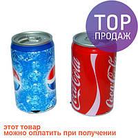 MP3-плеер CusiCusic, MP3-плеер Coca-Cola, MP3-плеер Pepsi /аудиопроигрыватель