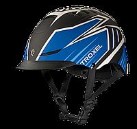 Шлем TX, детский, подростковый, для конного спорта