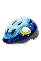 Шлем Bobike Exclusive, размер XS(46-53 см), принт космос