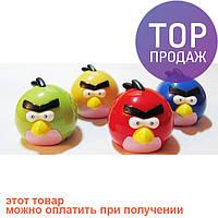 Angry Birds MP3 плеер, Ангри Бердс (злая птичка) / переносная колонка