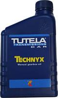 TUTELA  EPYX 80W90 1L