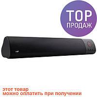 Мобильная колонка SPS WS 1300BT Bluetooth/многофункциональный музыкальный прибор