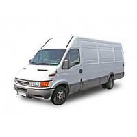 Фаркоп на автомобиль IVECO DAILY микроавтобус 05/1999-08/2006