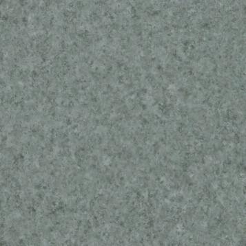 Линолеум Полукоммерческий LG Trendy TD12504