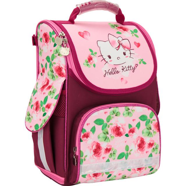 ffb573e235b3 Дополнительно к рюкзаку можно приобрести школьный пенал и сумку для обуви и спортивной  формы.