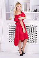 Платье женское Моника