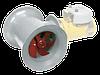 Стеклопластиковый кормовой тоннель Vetus диаметром 400 мм