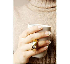 Чашка с кольцом, 250мл, фото 3