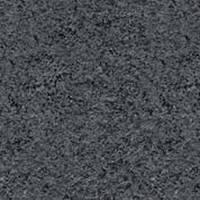 Линолеум Supreme SPR9108