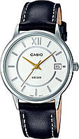 Женские часы CASIO LTP-E134L-1BVDF оригинал