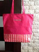 VS Пляжная сумка Victorias Secret