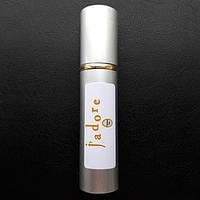 """Мини-парфюм в атомайзере 15 мл. Женская туалетная вода Christian Dior J""""adore (Кристиан Диор Жадор)  в гильзе"""
