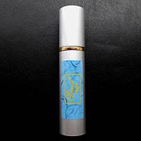 Мини-парфюм в атомайзере 15 мл. Женская туалетная вода Lancome Climat (Ланком Клима) в гильзе, фото 1