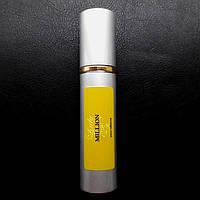 Мини-парфюм в атомайзере 15 мл. Женская туалетная вода Paco Rabanne Lady Million (Пако Рабанн Леди Миллион) в