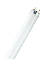 Лампы люминесцентные специальные