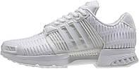 Кроссовки мужские Adidas Climacool 1 white