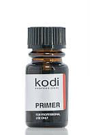 KODI - Кислотный праймер - Primer  10 мл