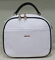Женский клатч Fashion Белый 35403-1