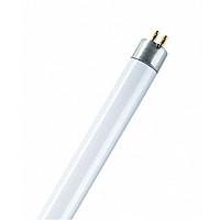 Лампы люминесцентные Т5