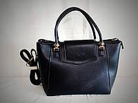 Женская сумка Elev Eves черного цвета