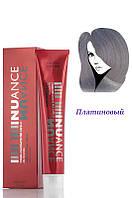 Nuance - корректор для волос - Платиновый