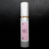 Мини-парфюм в атомайзере Givenchy Play for Her (Живанши Плей Фо Хе) 15 мл