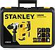 Перфоратор Stanley STHR323K, фото 2