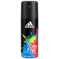 Adidas спрей Team Five, фото 1