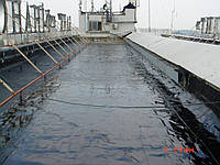Битумно-каучуковая мастика на основе органических растворителей - Праймер