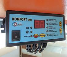 Комплект автоматики KOMFORT-EKO + WPA X2, фото 3