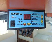 Комплект автоматики KOMFORT-EKO + WPA X2, фото 2