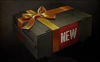 Новые поступления настольных игр и подарков в интернет-магазине PrezentBox.com