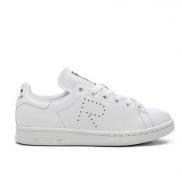 Adidas Stan Smith купить в интернет-магазине