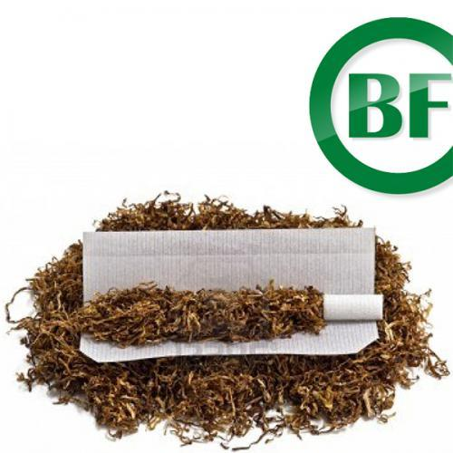 Ароматизатор Baker Flavors «Табак»