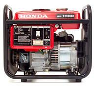 Бензиновый генератор Honda EB1000