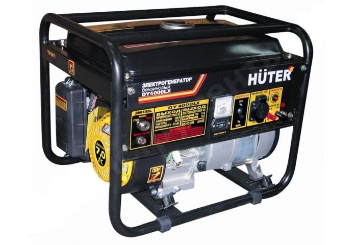 Ресанта бензиновые генераторы стабилизатор напряжения для дома рейтинг